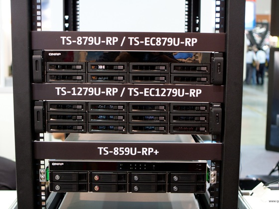 Computex 2011