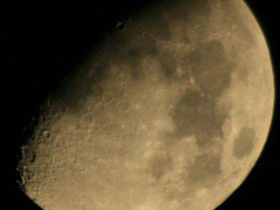 Noch'n Mond