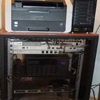 QNAP TVS 882 imn BMWLook