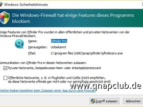01_Windows_Firewall