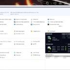 QTS 5.0 Beta Screenhot 03