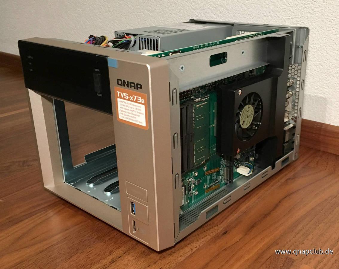 TVS-473e-09