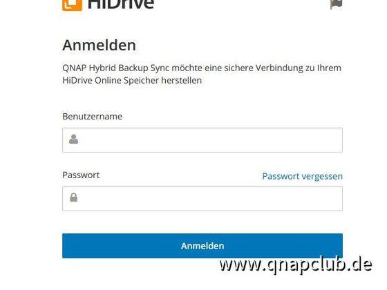 80_rsync_HiDrive