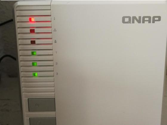 LED Spiel 1 TS-328