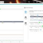 QTS 5.0 Beta Screenhot 04