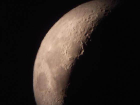 Mondbilder